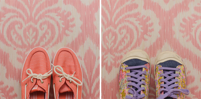 canvas sneakers wedding shoes