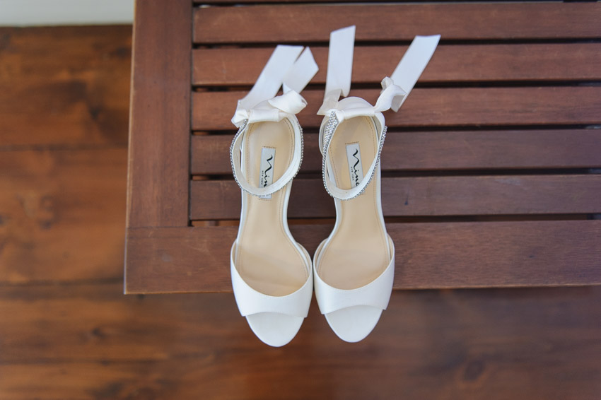 Zappos wedding shoes